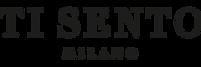 Ti Sento Milano Logo.png