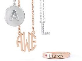 Personalized Jewelry.jpg