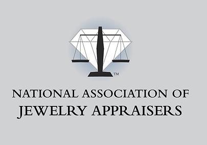 NAJA-Logo-Miska.jpg