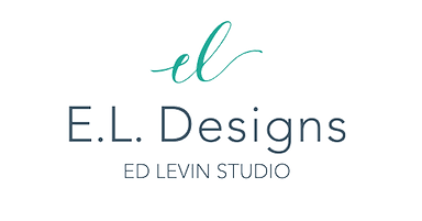 EL Designs Jewelry