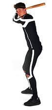 sportsuit-6.png