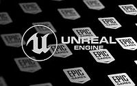 UNREAL - Our Unreal plugin allows you tostream mo-cap data directly into Unityallowing innovativefull body control