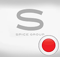 icon-spice.png