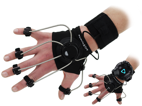 hand01-exo-glove2.png