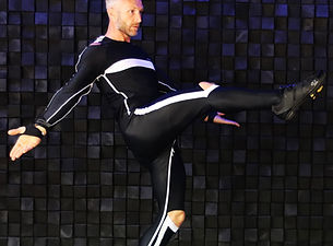 AiQ Synertial Motion Capture Suit - Animation Starter Hardware & Software Pack - No Ongoing Subscription Fees