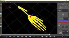Hand with Axes 2.jpg