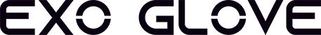 exo-glove-logo.png