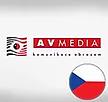 iconavmedia.webp