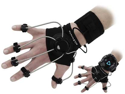 hand01-exo-glove01-wix.png