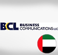 icon-bcl.png
