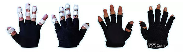 glove-or-tape.jpg