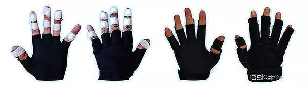 glove-or-tape.jpg