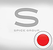 icon-spice.webp