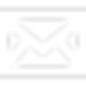 iconmonstr-email-2-240.png