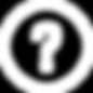 iconmonstr-help-3-240 (1).png