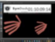Synertial | Syndash Sync Plug In