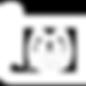 iconmonstr-characterdesign-8-240.png