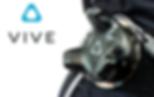 Synertial | HTC Vive