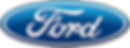 Synertial | Ford