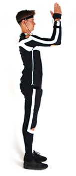sportsuit-5.png