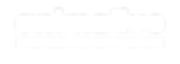 logo-animalive-2019-web.png