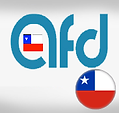 icon-afd.png