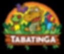 TABlogo_NoSlog_Full_RGB300dpi.png
