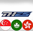 icon-THEsports.webp