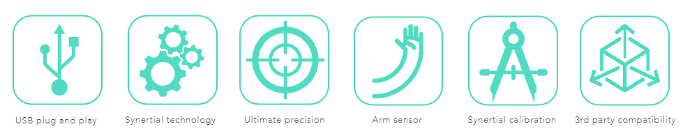 glove-icons.png