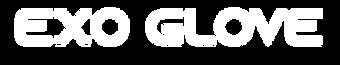 exo-glove-logo-2020-SML-NEW-white.png