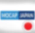 icon-MOCAP.png