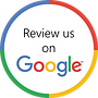 Google-Review-Icon_abaa Art.png