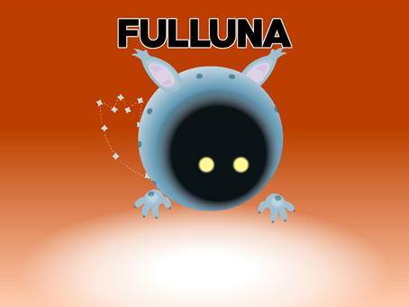 Abomi Spotlight: Fulluna!