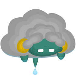 026 - Pourewe (Air-Water)