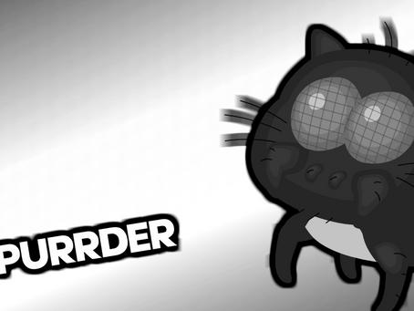 Abomi Spotlight: Spurrder! + Mechanical Changes