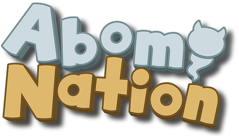 Abomi Nation Logo 3D Shadow.png