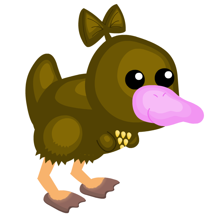 012 - Grounduck (Air-Earth)