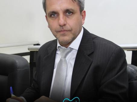 Saulo Dentista: pedido de  CEI é rejeitado no plenário