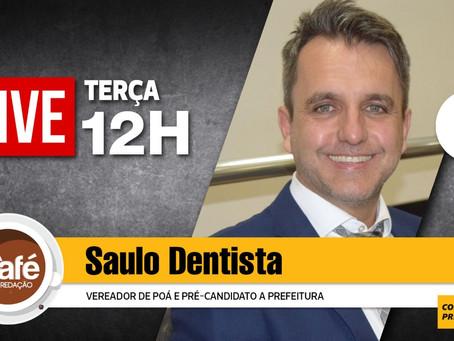 Entrevista Oi Diário