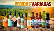 3-BebidasVariadas.png