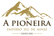Logo_res.png