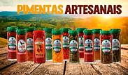 pimentas_artesanais.png