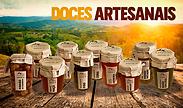 2-Doces-Artesanais.png