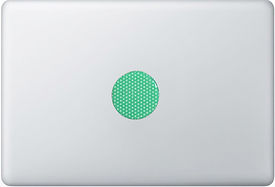 Laptop2Combined.jpg