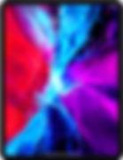 iPadProFace.jpg