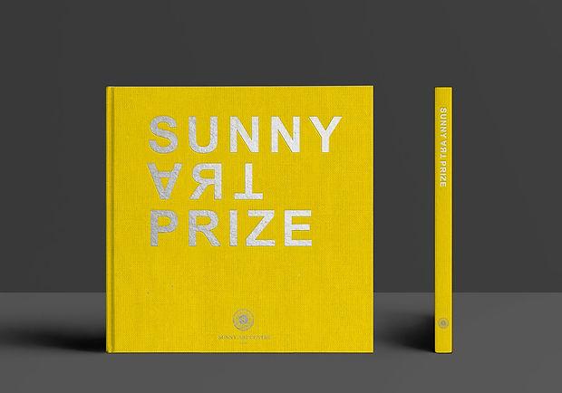 2019-Sunny-Art-Prize-Catalogue-internati