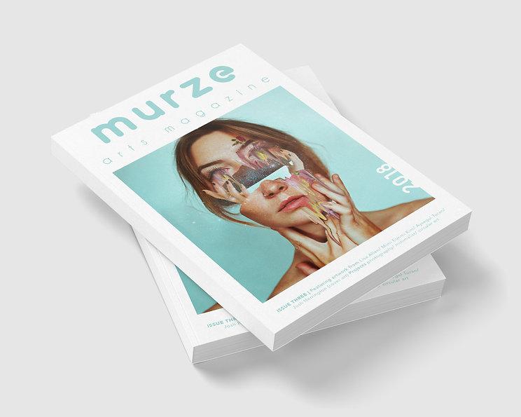 MURZE 2 .jpg