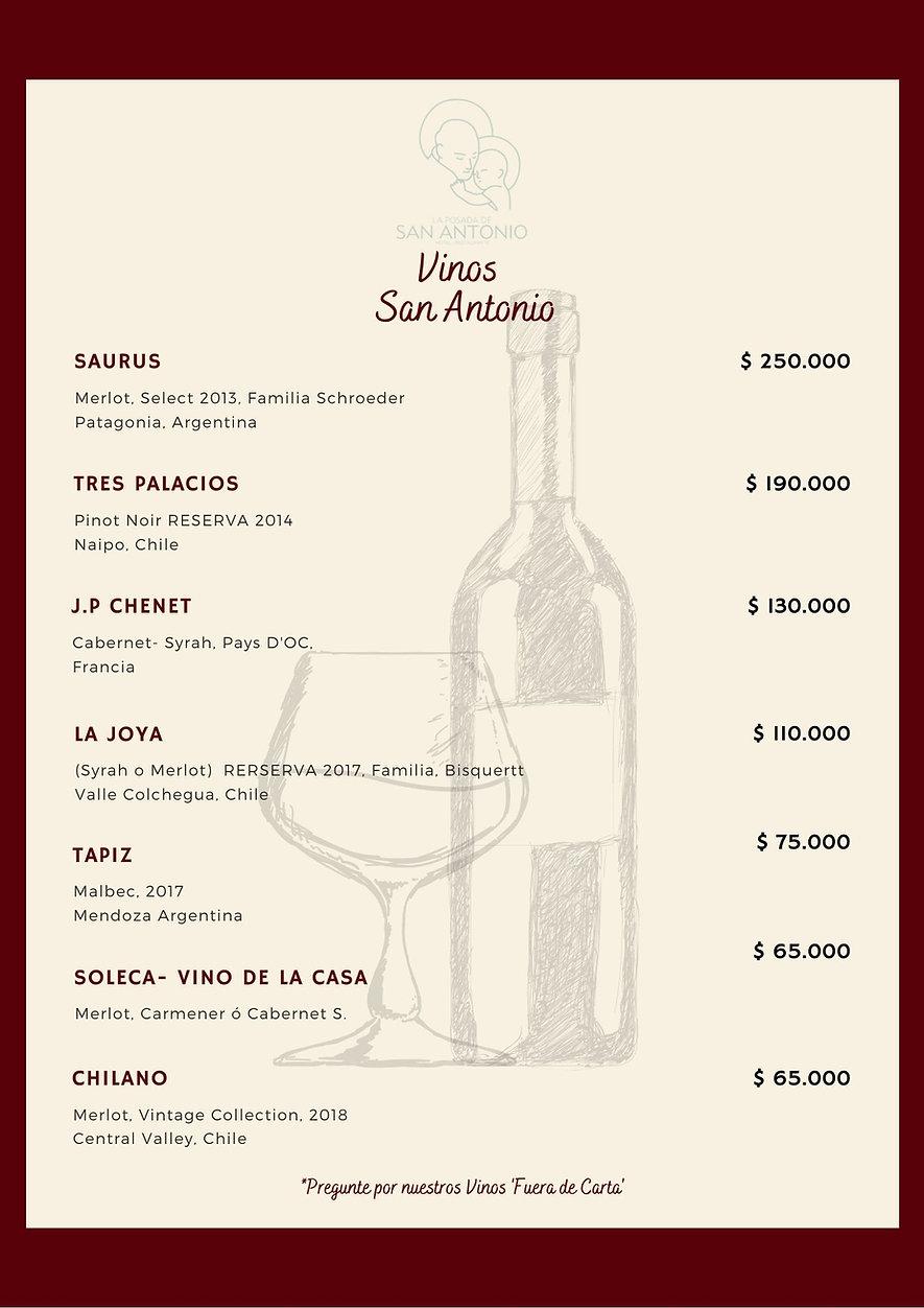 carta vinos QR.jpg