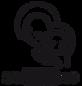 logo+Hotel+.png