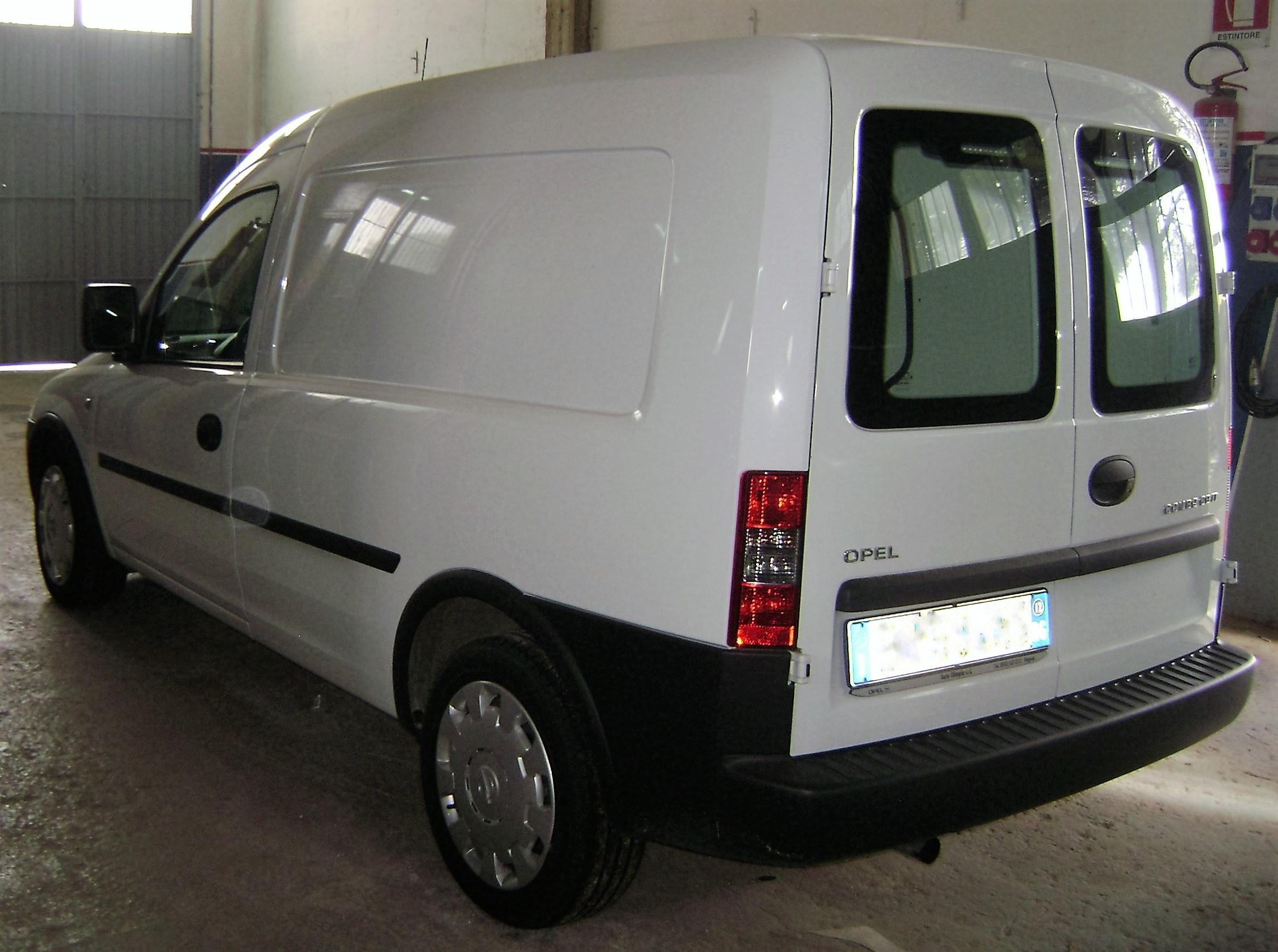 DSC02157
